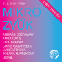 mikrozvuk_tonight-01.png